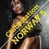 Clubrotation Norway 5