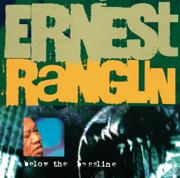 Below the Bassline - Ernest Ranglin - Ernest Ranglin