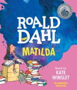 Matilda (Unabridged)