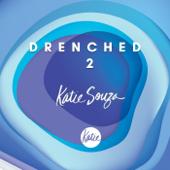 Drenched 2-Katie Souza