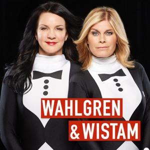 Wahlgren & Wistam