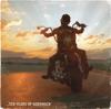 Godsmack - Awake artwork