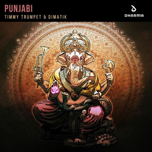 Punjabi - Single