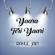 Yaara Teri Yaari - Rahul Jain