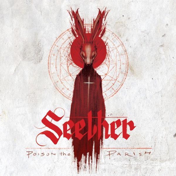 Seether - I