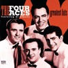 The Four Aces - You Brought Me Love (feat. Al Alberts)