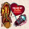 Wayne Marshall - You Are My Father artwork