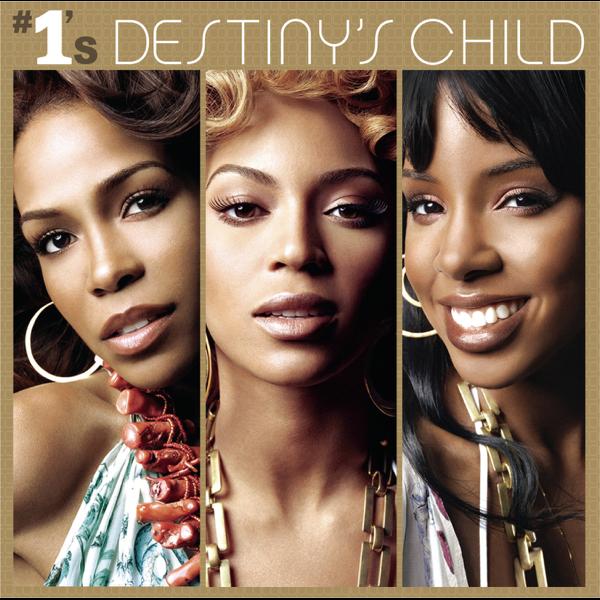 1's: Destiny's Child by Destiny's Child on Apple Music