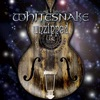 Unzipped (Deluxe Edition), Whitesnake