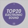 Top20 Electronic Sound, Vol. 05