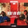 Ride Or Die (feat. Foster the People) [Modern Machines Remix] - Single, The Knocks