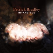 Patrick Bradley - Dear Friend