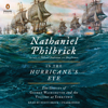 Nathaniel Philbrick - In the Hurricane's Eye: The Genius of George Washington and the Victory at Yorktown (Unabridged)  artwork