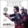 American Assassin (Unabridged) AudioBook Download