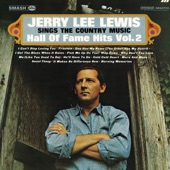 Jerry Lee Lewis - Sweet Thang