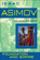 Isaac Asimov - Foundation and Empire (Unabridged)
