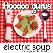 Hoodoo Gurus - Tojo