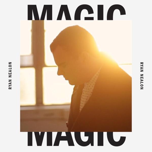Magic - Single