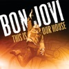 This Is Our House Single
