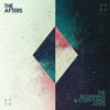 The Afters - Well Done  artwork