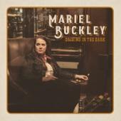 Mariel Buckley - Wait