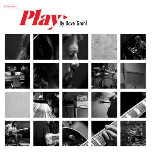 Play - EP Mp3 Download