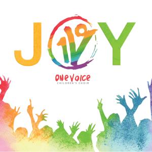 One Voice Children's Choir - Joy