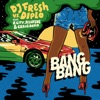 Bang Bang (feat. Selah Sue, Craig David & R. City) - Single, DJ Fresh & Diplo