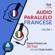 Lingo Jump - Audio Parallelo Francese - Impara il francese con 501 Frasi utilizzando l'Audio Parallelo - Volume 1