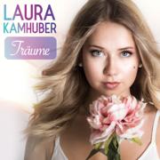 Träume - Laura Kamhuber - Laura Kamhuber