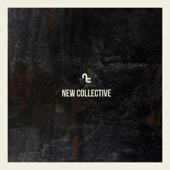 New Collective-New Collective
