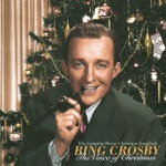 Bing Crosby, Guardsmen Quartet & Victor Young and His Orchestra - Silent Night
