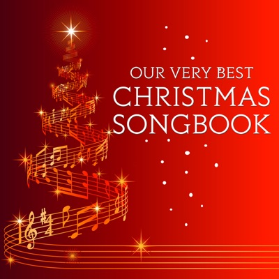 Our Very Best Christmas Songbook - Patti LaBelle