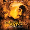 Resurrection (Music From And Inspired By The Motion Picture), 2Pac