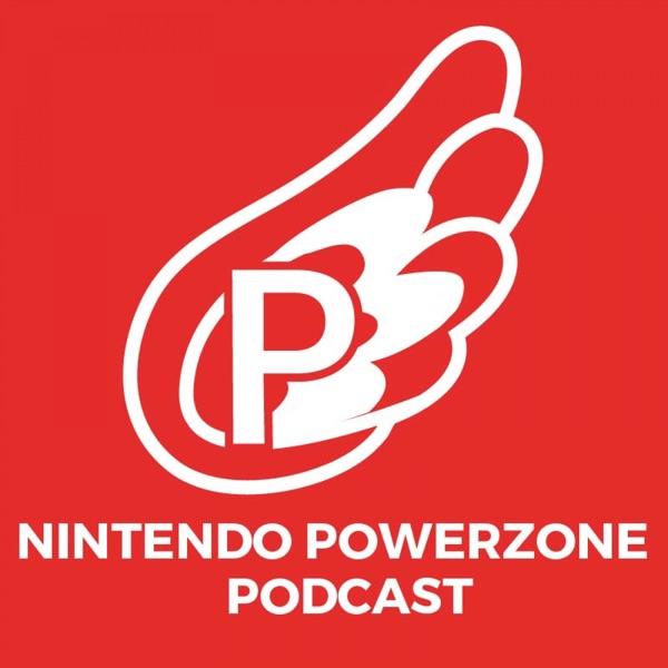 The Nintendo PowerZone
