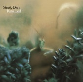 Steely Dan - Bad Sneakers