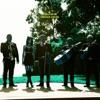 Elohim - Hallucinating Mariachi Version  Single Album