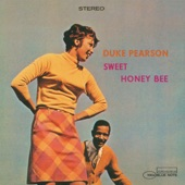 Duke Pearson - Sweet Honey Bee