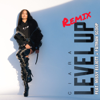 Level Up (feat. Missy Elliott & Fatman Scoop) [Remix] - Ciara