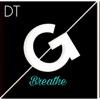 Breathe Single