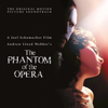 "The Phantom of the Opera (Original Motion Picture Soundtrack) - Andrew Lloyd Webber & Cast of ""The Phantom of the Opera"" Motion Picture"