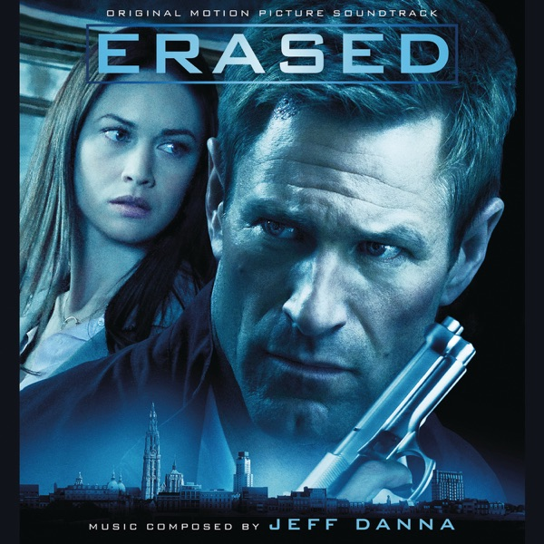 Erased (Original Motion Picture Soundtrack)