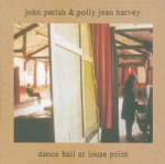 John Parish & PJ Harvey - Is That All There Is?