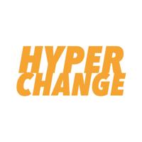 How Oscar Is HyperChanging Healthcare w/ Nikita Singareddy