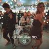 Eu Não Valho Nada (feat. Cynthia Luz) - Single