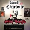 Awful Things - Single, Good Charlotte