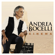 "The Music of the Night (From ""The Phantom of the Opera"") - Andrea Bocelli"