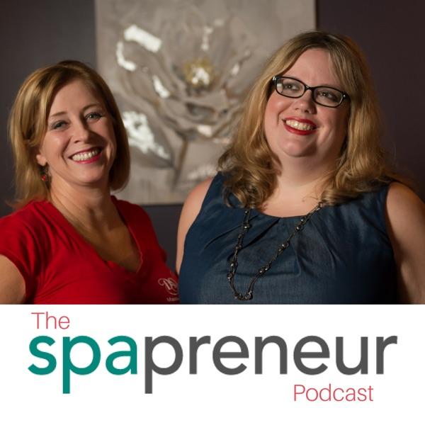 Spapreneur Podcast