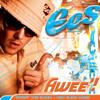 EES - Awee'! artwork