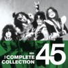 The Complete Collection: Kiss, Kiss